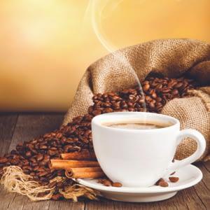 Koffies